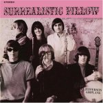 Surrealistic Pillow - Album