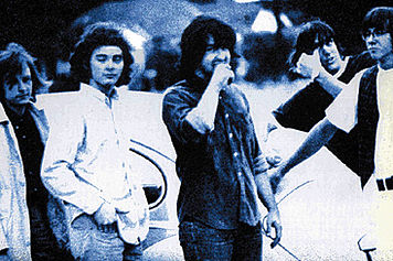 13th floor elevators 60 s band of the week 1 the for 13th floor elevators electric jug
