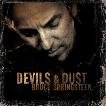"""The Best Rock Song of the Decade Response: """"Devils and Dust"""
