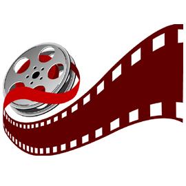http://musiccourt.files.wordpress.com/2009/12/vector-movie-reel.jpg