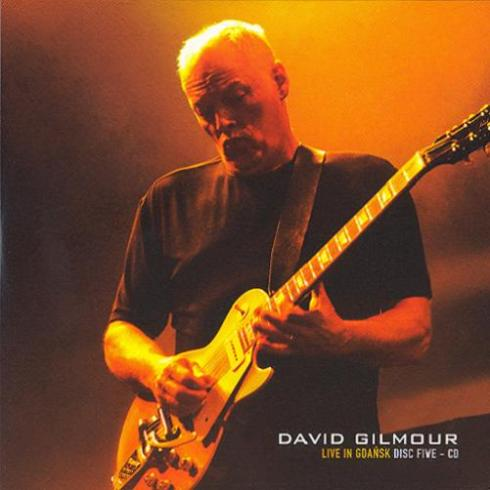 the best guitar solo of all time response comfortably numb by david gilmour pink floyd. Black Bedroom Furniture Sets. Home Design Ideas