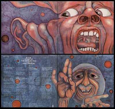 King Crimson 1-king-crimson-in-the-court