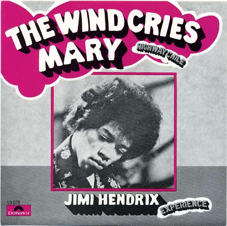 Barry Manilow - I Write The Songs Lyrics