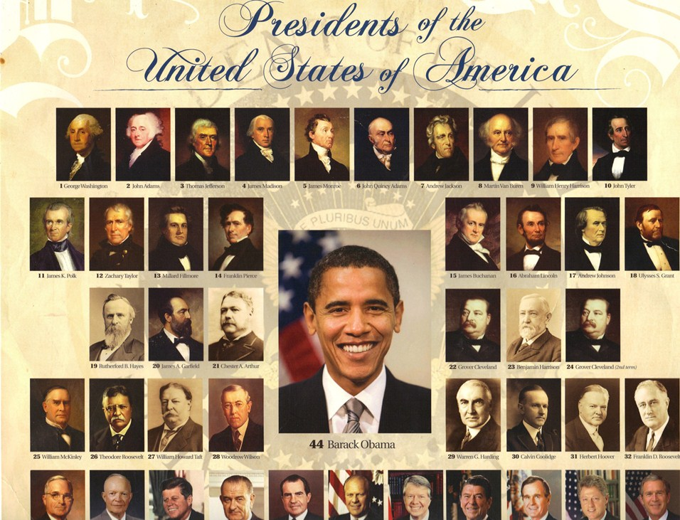 president lincolns role in the history of politics in the us The accomplishments of president abraham lincoln vital role as the leader in slavery in the united states 6 legislation abraham lincoln signed.