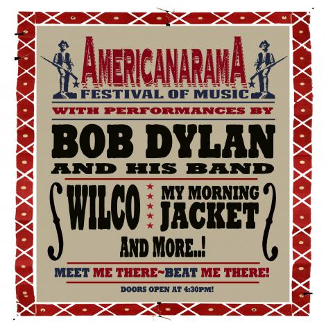 Americanarama
