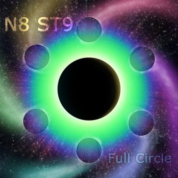 N8 ST9