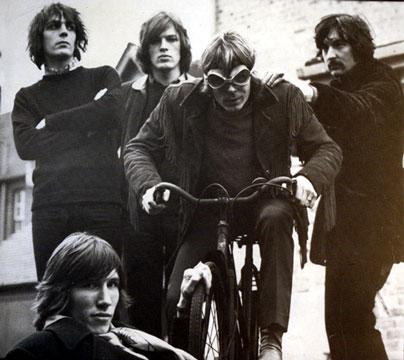 Pink_Floyd_Bike