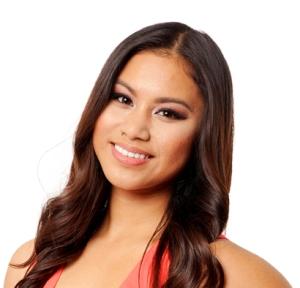 Ellona Santiago