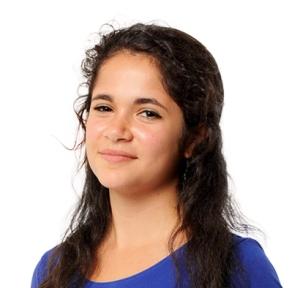 Khaya Cohen