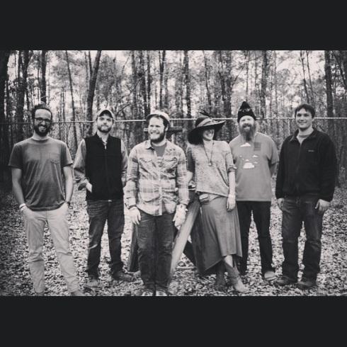 band-whetherman