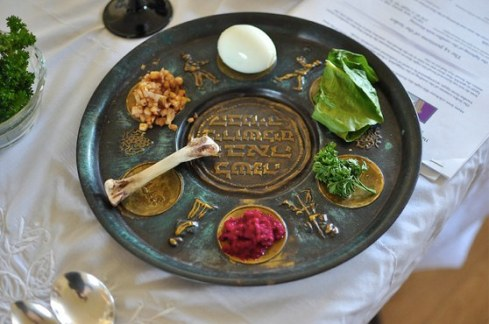 two-options-for-passover-seder2
