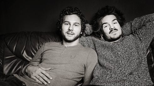 milky-chance-530205dad2d35