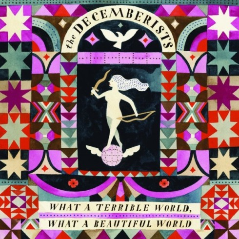 the-decemberists-what-a-terrible-world-608x608