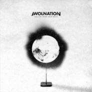 Awolnation-Hollow-Moon-264x264