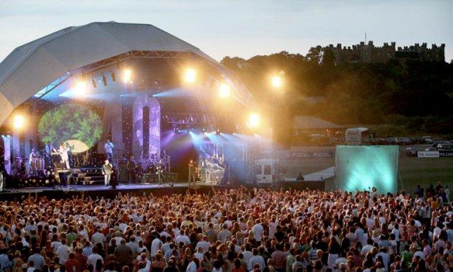 outdoor_concert1