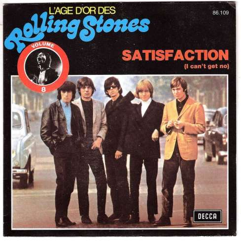 Rolling-Stones-Satisfaction-1
