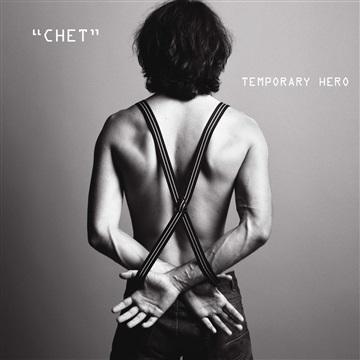 temporary_hero_chet_offset_111470-2_resized_1400