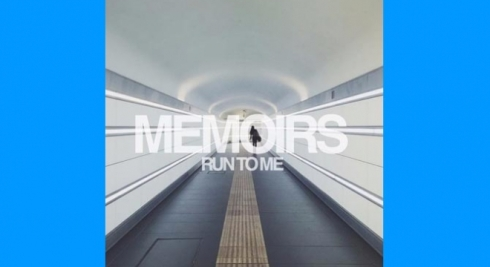 memoirs-run-to-me-art-670