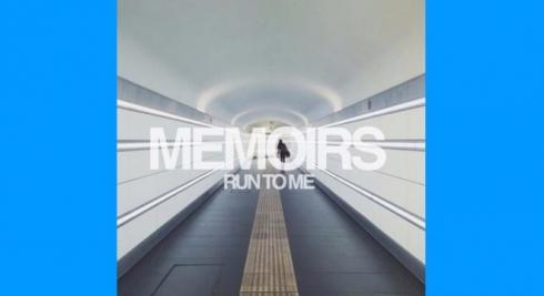 memoirs-run-to-me-art-670