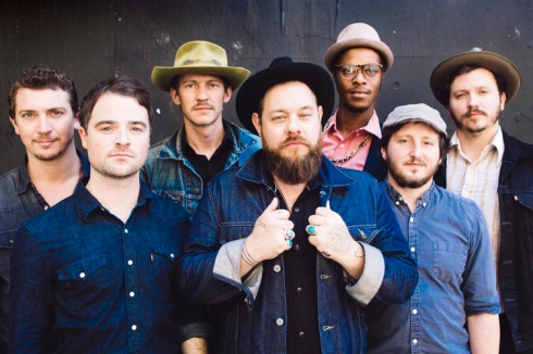 Nathaniel+Rateliff+and+the+Night+Sweats_PhotoCredit_Malia+James_BandGeneral1
