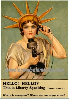 Liberty-Calling-You-united-states-of-america-25487727-448-641