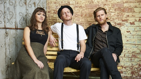 20151116_the_lumineers_shot_02_059_wide-de56fa91ebd422be6ddb197c109e2b6df79923ad.jpg