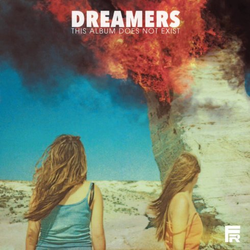 dreamers_-_this_album_does_not_exist.jpg