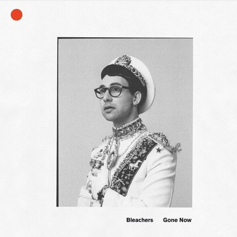 Bleachers-gone-now-cover