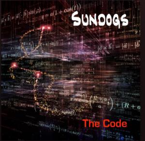 Sundogs_0620